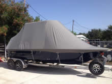 Marine | Boat Cover